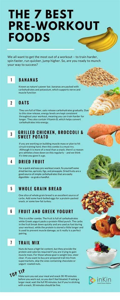 best bulking workouts top 25 best bulking diet ideas on food