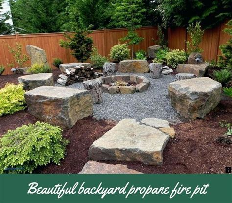 Backyard Propane Pit by Gt Gt Find Out About Backyard Propane Pit Simply Click
