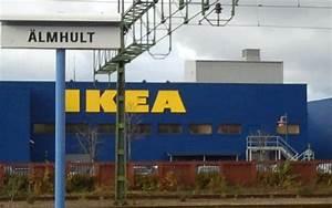 Ikea Frühstückszeiten Deutschland : ikea 39 deeply regrets 39 use of forced labour in germany telegraph ~ Frokenaadalensverden.com Haus und Dekorationen