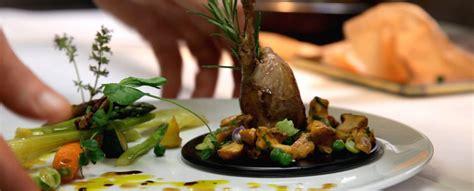 recette cuisine gastro gastronomie et recettes de cuisine office de tourisme d albi