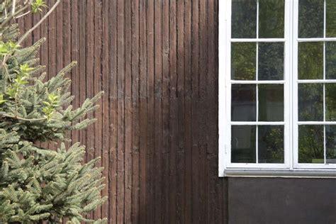 Holzhaus Vs Massivhaus by Holzhaus Vs Massivhaus Alle Vor Und Nachteile Auf