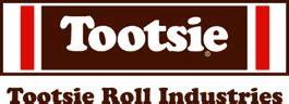File:Tootsie logo.png - Wikipedia