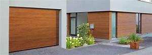 porte de garage enroulable automatisme39elec With porte de garage enroulable 3m
