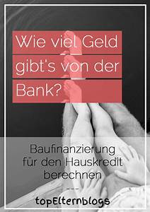 Eigenkapital Berechnen Hauskauf : schritt f r schritt zur baufinanzierung ~ Themetempest.com Abrechnung
