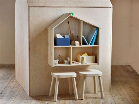 rangement ikea chambre idée rangement chambre enfant avec meubles ikea