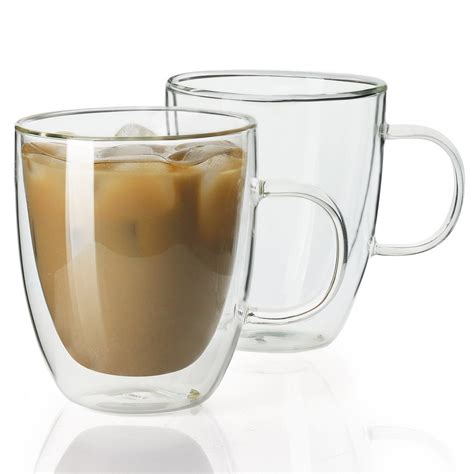 When buying, think about the type of coffee you drink most often (hot or iced) as some mugs are better designed for one or the other. Best insulated coffee mug dishwasher safe ceramic - Your House