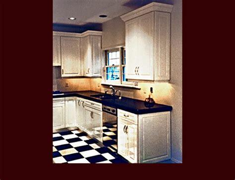 custom kitchen cabinetsislandsbutlers pantrybethlehem