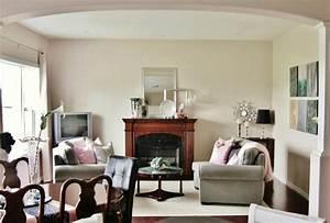 living room alluring simple decorating ideas for living With living room simple decorating ideas