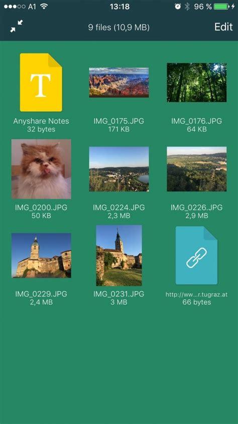 Räume Teilen Leicht Gemacht by Anyshare App Dateien Teilen Leicht Gemacht Center