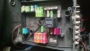 Battery Powered Box Fan