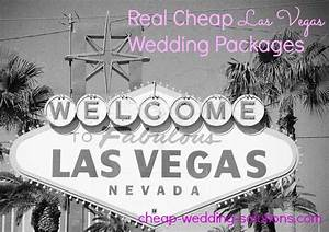 cheap las vegas wedding package review With inexpensive las vegas wedding packages