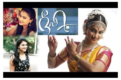 Vijay tv serial mobile download :: flowrestporac