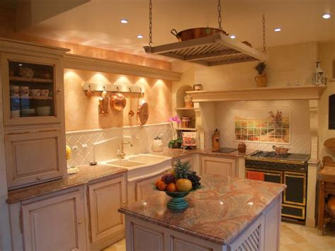 cuisine style provencale emejing cuisine style provencale jaune photos
