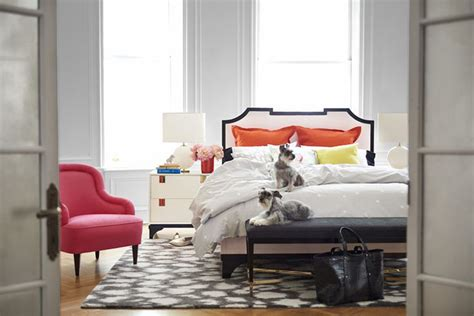 Kate Spade Home Decor Is Here And It's Beautiful  House. Train Room Decorating Ideas. Party Room Rental Chicago. Decorative Steel. Decorative Screens Room Dividers. Leather Living Room Sets. Rooms For Rent San Jose Ca. Rooms For Rent In Ny. Ways To Divide A Room