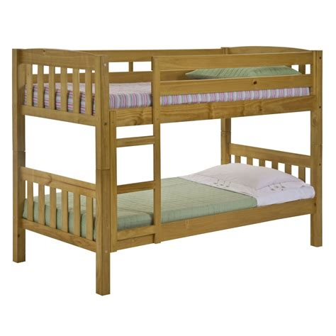 childrens bunk beds with desk childrens bunk beds ideas design 14794