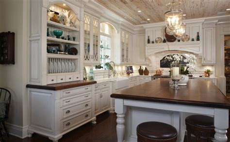 beautiful country kitchens 50 beautiful country kitchen design ideas for inspiration 1544