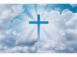 Sermon  The Way Of The Cross 05  20 By Ed Boston Podcast