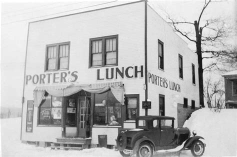Find unique places to stay with local hosts in 191 countries. Remembering Parkersburg restaurants - Mackey's Antiques & Clock Repair