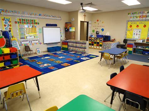 academic preschool school immanuel lutheran church amp school 987