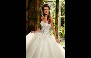 Wedding dress alterations san diego luxurious navokalcom for San diego wedding dresses