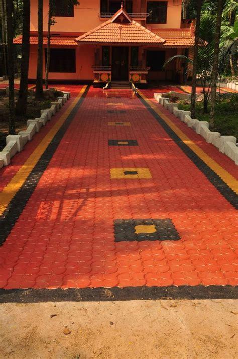 Precast Pavers Tiles ? Pak Clay Tile Pakistan