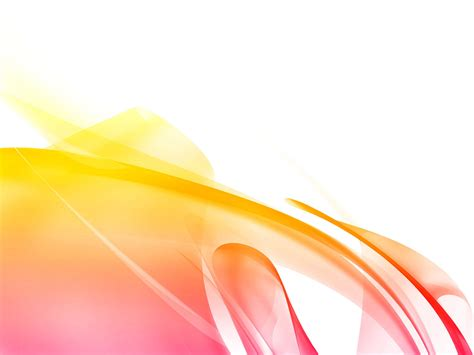 abstract powerpoint colourback orange abstract backgrounds abstract orange white yellow templates free