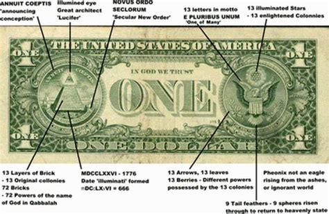 Wanita Mengandung Dalam Islam Waspada Ternyata Dollar Amerika Mengandung Sihir Voa