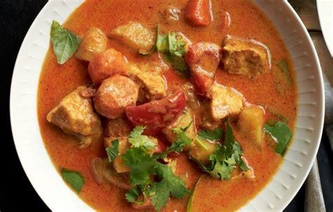 recette de cuisine pour le soir cuisine simple et rapide images gt gt soupe chinoise