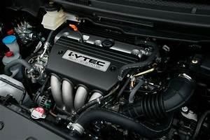Honda Element 2 4 2006