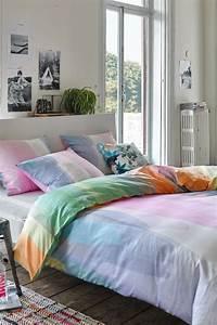 Schöne Zimmer Farben : esprit bettw sche stil und qualit t f r ihr schlafzimmer ~ Markanthonyermac.com Haus und Dekorationen