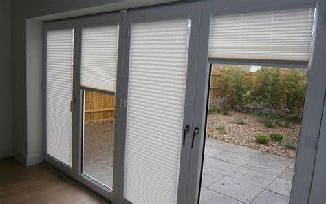 Patio Door Blinds sliding patio door blinds ideas center design