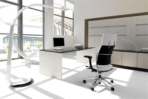modern office furniture desk white modern commercial office furniture ideas