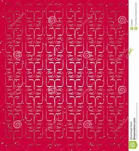 Ausgefallene Tapeten Muster : tapeten muster lizenzfreies stockbild bild 7449856 ~ Sanjose-hotels-ca.com Haus und Dekorationen