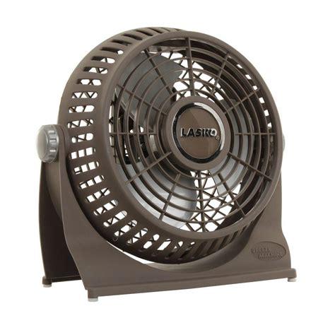 table fans at home depot lasko breeze machine 10 in 2 speed floor fan 505 the