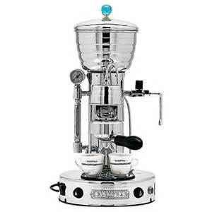 elektra espresso machine 301 moved permanently