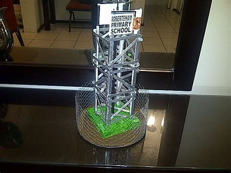 cell phone tower school projects pinterest phones