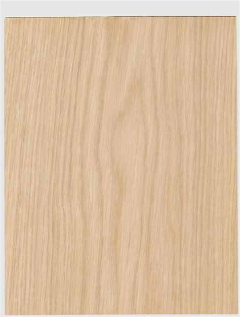 wood laminate wood texture laminate download photo background wood background texture image