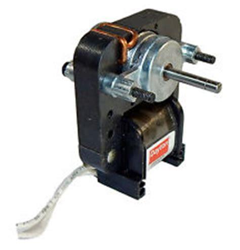 how much is a fan motor electric fan motor ebay