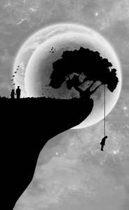 depressed depression sad suicide hurt alone broken ...