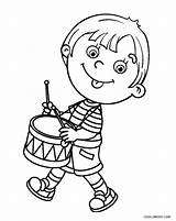 Coloring Pages Boy Boys Printable Cool2bkids Gacha sketch template