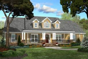 country style house designs country style house plan 4 beds 2 5 baths 2250 sq ft plan 430 47
