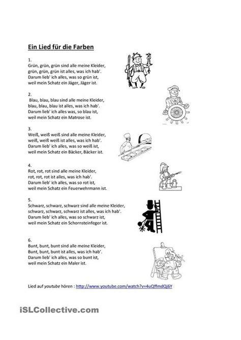 welche matratze für kinder lied f 252 r die farben kinderlieder kindergarten lieder kinder lied und farbenlieder