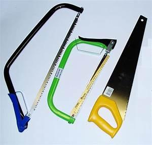 Type De Scie : types de scies pour couper le bois ~ Premium-room.com Idées de Décoration