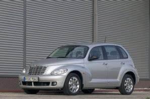 Chrysler Pt Cruiser Avis : avis d 39 automobilistes sur chrysler pt cruiser auto ~ Medecine-chirurgie-esthetiques.com Avis de Voitures