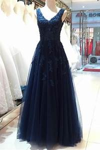 floor length v neck prom dresses open back evening dresses