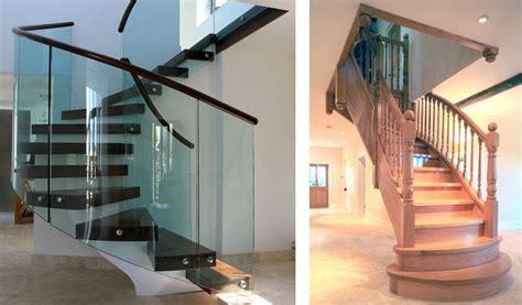 4 questions pour bien choisir escalier