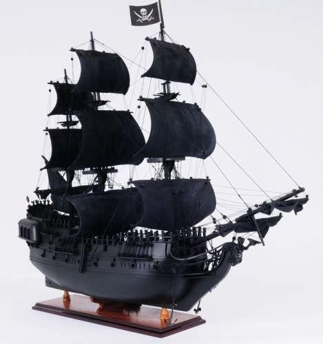 black pearl modell black pearl pirate ship model black pearl ship black