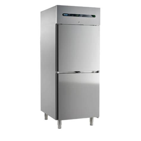 armoire cong 233 lation mekano 900 patisserie 2p