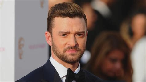 Justin Timberlake Offends Followers After Tweeting About ...