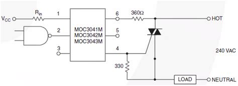 Components Why Solid State Relays Cost Much